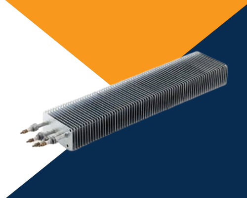 Duct Heating Element In Kolkata