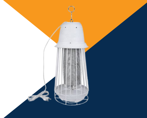 Electric Insect Killer Suppliers